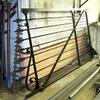 Atelier D'anfer - Ferronnerie intérieur