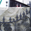 Atelier D'anfer - Ferronnerie extérieur