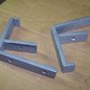 Atelier D'anfer - Fabrication d'outillage et affutage